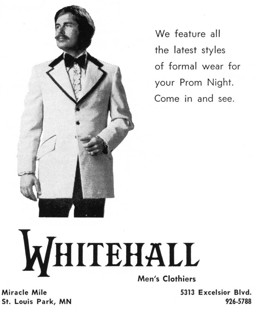 whitehall1975
