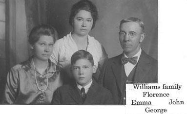 williamsjohnwater
