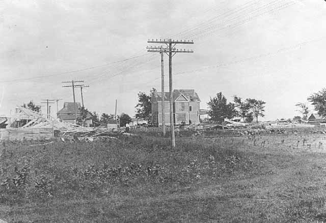 windstorm1925