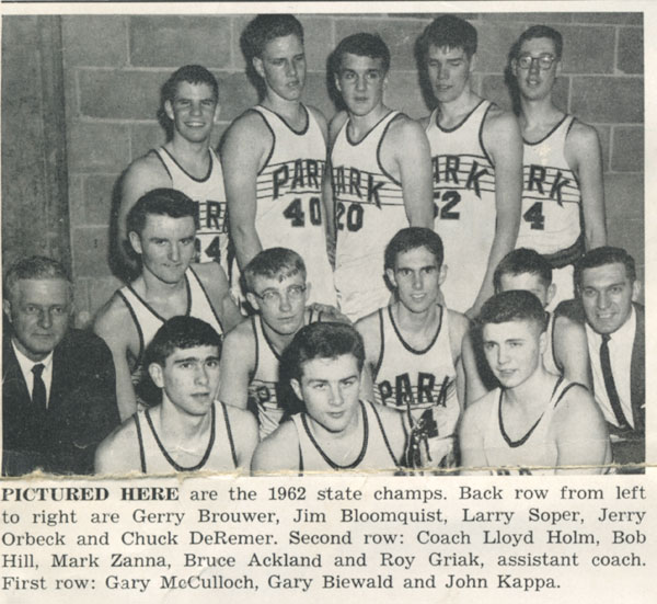BasketballChamps1962