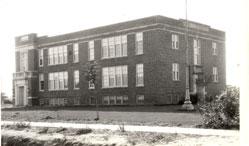 Brookside 1926