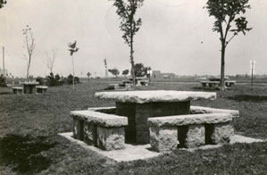 Excelsiorroadsidepark