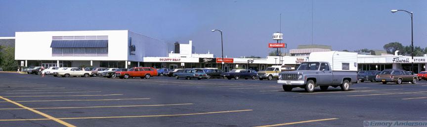 KnollwoodComposite1976ea