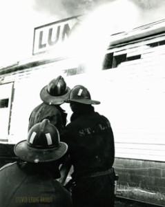 Lumberfire-2
