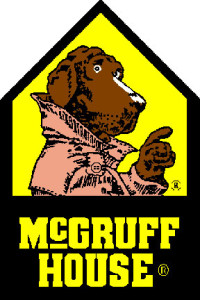 McgruffHousecolored