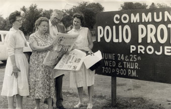 Polioproject1959