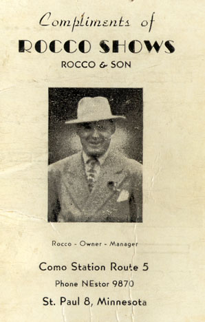 Roccooutside1950
