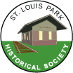 St Louis Park Historical Society