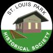 St Louis Park Historical Society