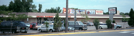 TexaTonkasnyder1994ea
