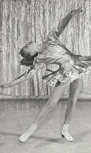 banburycarole1959