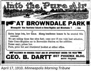 browndalepark1910