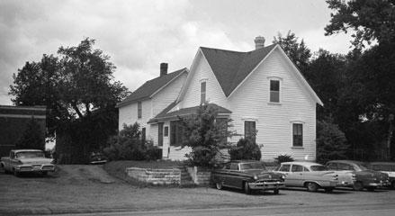 eb4920engellhouse