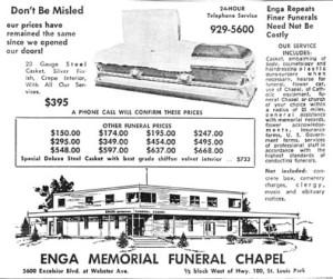 eb5600enga1967