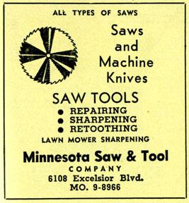 eb6108saw&tool1954color