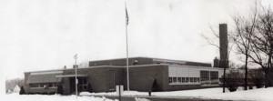 ethelbaston1960