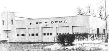 firebarn1938