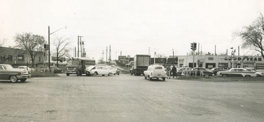 hwy7&wooddale1958a