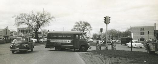 hwy7&wooddale1958b