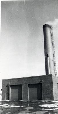 incinerator1960