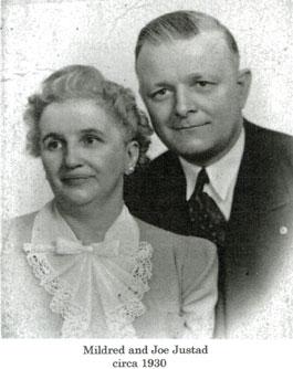justads1930