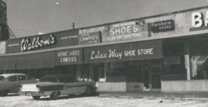 lwshoes1960
