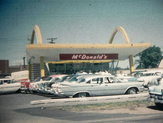 mcdonalds1959linnee