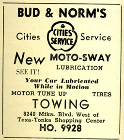 mtka8240bud&norms1954
