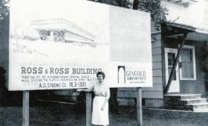 ross&rossbuilding