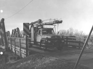 rrbridge1950