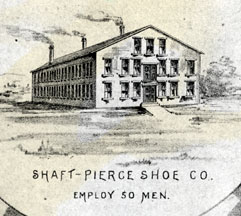 shaftpierce1892