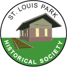 slp-historical-society