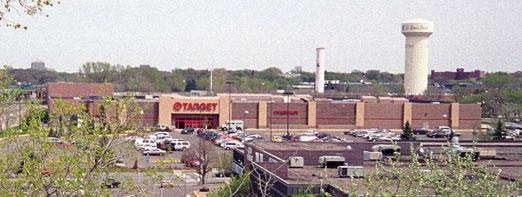 target2002ea