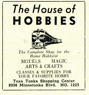 tthouseofhobbies1954
