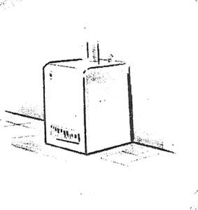 hydronics1-28-1965bwp