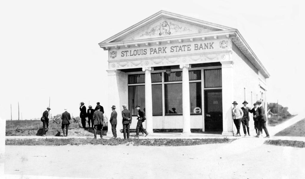 slpbank1915sbrown