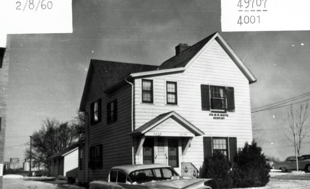 eb5236house