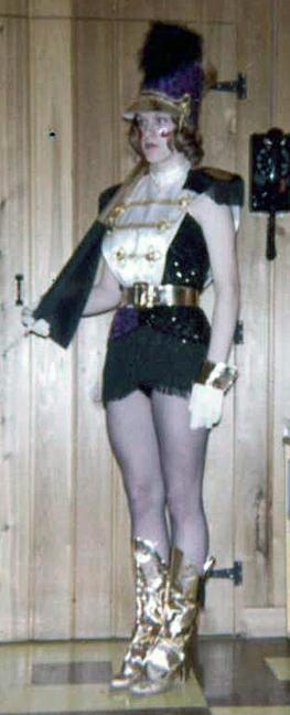 costume8web