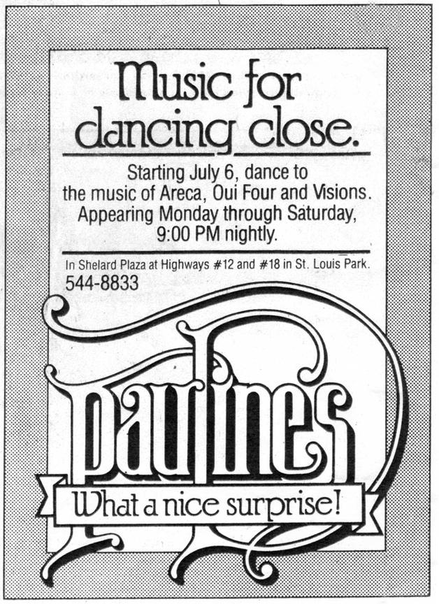 paulines1981web